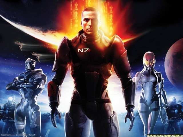 mass-effect-643