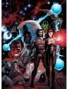 TheAmoryWars_SSTB_Print_TonyMoore