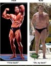 arnold_schwarzenegger_fat