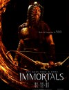 immortals-Mick