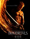 immortals-newcharpost621-XL01