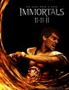 immortals-newcharpost621-XL03