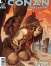 Conan #4