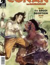 Conan #5