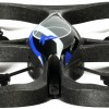 The Parrot AR.DRONE is Coming!