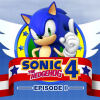 Sonic 4 Delayed for Good Reason