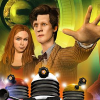 WPR Reviews: Doctor Who The Adventure Games – City of the Daleks
