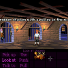 Want The Secret of Monkey Island? Prove Your Creativity!