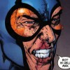 Blue Beetle TV Series in the Works?