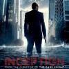 Inception — Review