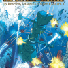 The Amory Wars: In Keeping Secrets of Silent Earth: 3 #3 – Review