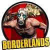 Borderlands GOTY Edition Lands on the Mac