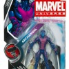 Marvel Universe- Archangel Review