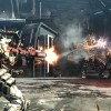 Vanquish, Now With 100% Less Multiplayer