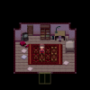 It Came From Obscurity: Yume Nikki