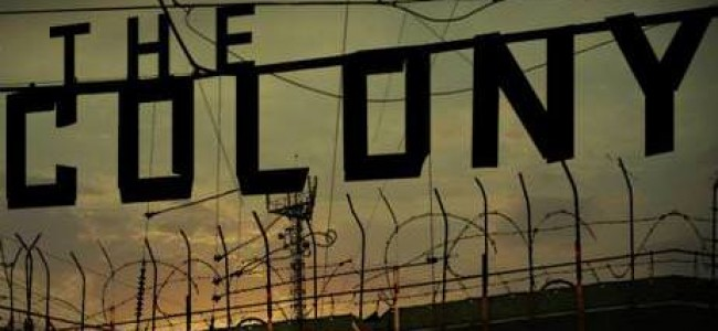 The Colony: Season 2 Finale