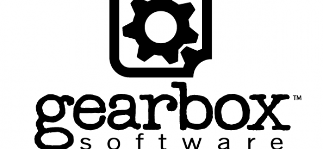 "Gearbox Drops a ""Steam""er"