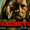 Machete casting rumours sounds awesome