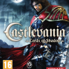 Castlevania: Lords of Shadow Sequel in the Works…Already