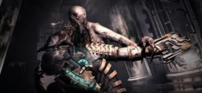 Dead Space Ignition XBLA Priced and Dated