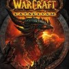 World of Warcraft: Cataclysm Dated