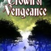 Book Review: Crown of Vengeance – Stephen Zimmer (w/interview)