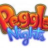 Peggle Nights – Review