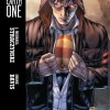 Superman Earth One – Review