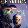 Book Review: Spellwright – Blake Charlton