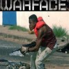 Warface – Trailer