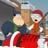 American Dad Christmas Special – Review