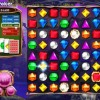 Bejeweled 3 – First Impressions