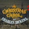 25 Days of Christmas (Carol): Day 20