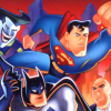 Slightly Whorifying – The Batman Superman Movie
