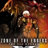 Who Traded This In? — Zone of the Enders: The 2nd Runner
