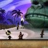 Monkey Island Now Available on iPhone now.