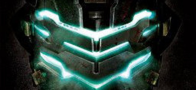 First Impressions: Dead Space 2