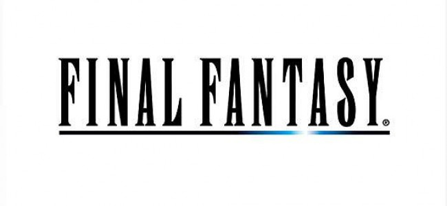 The Questionable Future of Final Fantasy