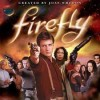 Firefly is Back on TV TONIGHT!