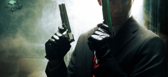 Hitman Sequel Planned.  Why?