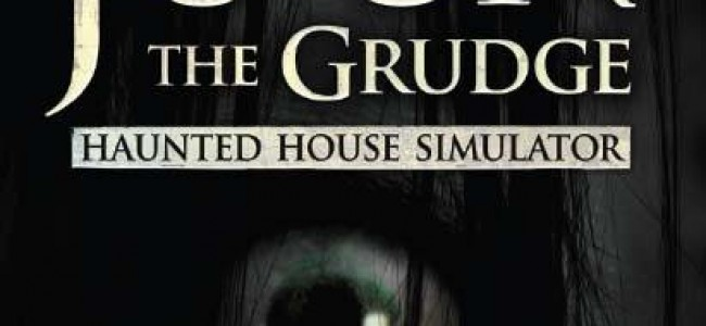 Ju-On: The Grudge Video Game Ships Today, Has Weird Multiplayer