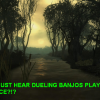 Fallout 3 DLC Point Lookout Available Today