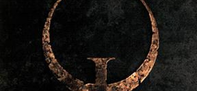 Wild Speculation: id Software Gearing Up for Quake 5