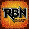 Wii Rock Band Owners Losing RBN Support