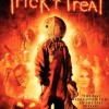 Direct to DVD Review – Trick 'r Treat