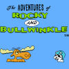 The Retro Goggles, They Do Nothing: The Adventures of Rocky and Bullwinkle and Friends