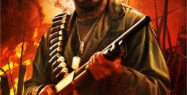 Review: Tropic Thunder