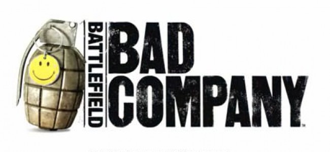 Battlefield: Bad Company, an MWN review