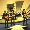 MWN Reviews – The Beatles: Rock Band