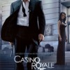 A Brit Late: Casino Royale Review